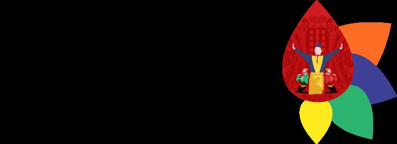 LOGO SANGGAR