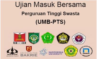 umb-pts