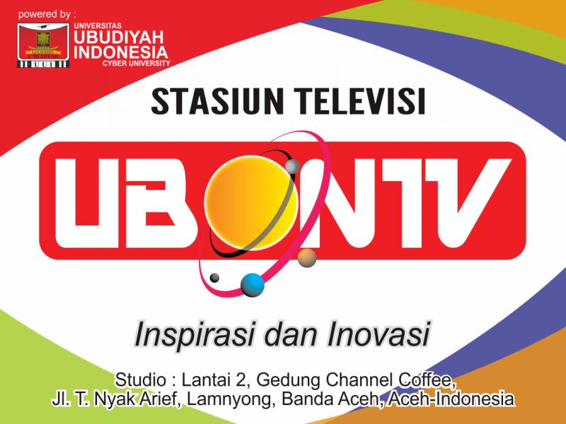UBONTV