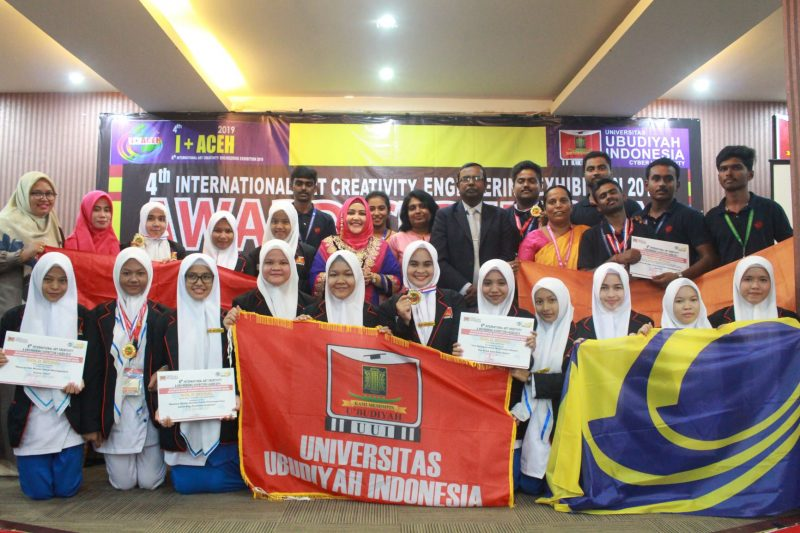 foto bersama peserta